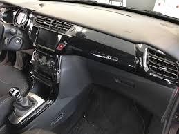 lavage siege auto tarifs rénovation siège auto cuir bordeaux clean autos 33