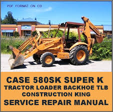 backhoe schematics images reverse search