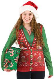 buy christmas story leg lamp dress costume funny christmas