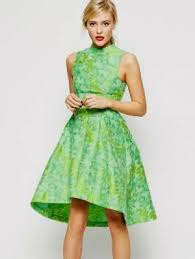 Awesome Prom Dresses 60s Style Prom Dresses Naf Dresses