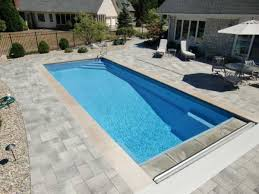 Swimming Pool Companies by Stamped Concrete Pool Deck Photos Indianapolis Swimming Pool