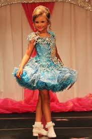 the 25 best glitz pageant dresses ideas on glitz
