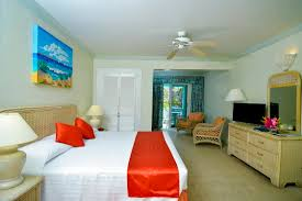 Sandy Beach White Bedroom Furniture Dover Beach Hotel In Barbados Myvacationpages