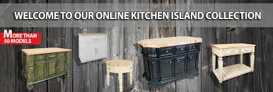 used kitchen islands for sale kitchen islands for sale buy wood kitchen island with storage