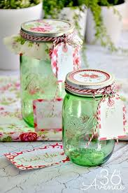 s day gift ideas for diy s day gifts for 5