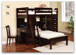 living spaces kids desk furniture for small spaces small space solutions