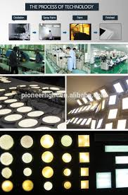 Selling Home Interior Products Battery Operated Ceiling Light Surface Mounted Led Ceiling Shower