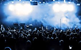 cool music backgrounds music concert noise hd wallpaper cool