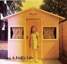 Build A Doll U0027s House by Living A Doll U0027s Life Ag Life Size Doll Houses