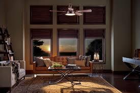 livingroom lighting living room lighting ideas