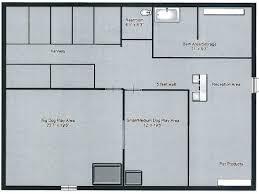 Floor Plan Creater by Daycare Floor Plan Creator U2013 Gurus Floor