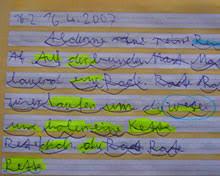 isolierte rechtschreibschwäche was ist lese rechtschreib störung lrs alpha lernhilfe