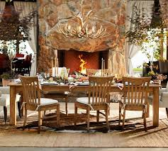 Rustic Dining Room Decorating Ideas by 45 Best Dining Room Tables Images On Pinterest Dining Room