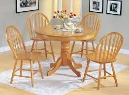 old dining table for sale oak tables for sale awesome round oak dining table and 4 chairs