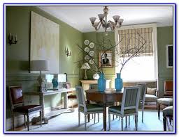 light paint colors for small rooms painting home design ideas