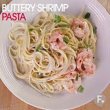 Dinner Ideas With Shrimp And Pasta Best 25 Frozen Shrimp Recipes Ideas On Pinterest Baked Shrimp