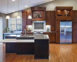 accessible kitchen design kitchen design ideas