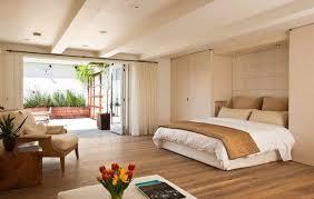 Bedroom Design Hardwood Floor Fascinating Bedroom Floor Covering Ideas Also Creative Of Trends