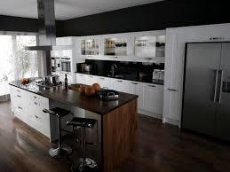 restoration hardware kitchen faucet kitchen toledo bar stool restoration hardware cailing light