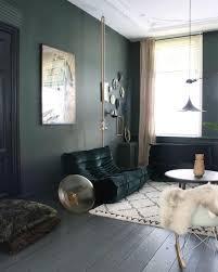 urban modern interior design living room living room decor modern urban living room designs