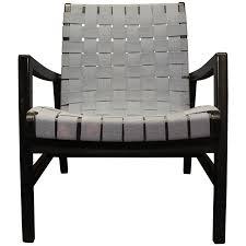 viyet designer furniture seating knoll risom lounge chair