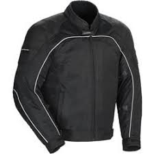 leather motorcycle jackets for sale motorcycle jackets for sale best motorcycle jackets reviews