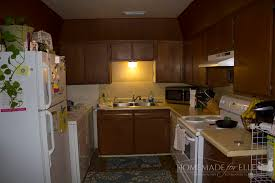 can i paint cabinets without sanding them how to paint cabinets without sanding for