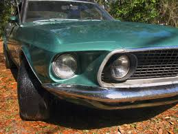 1969 mustang grande for sale beautiful 1969 ford mustang grande wood grain decor runs drives