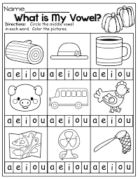 24 best teaching reading images on pinterest sight words