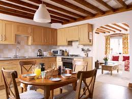 simple holiday cottage complex devon home interior design simple