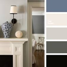 downing sand paint color sw 2822 by sherwin williams view