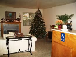 christmas tree inn mi wuk village ca booking com