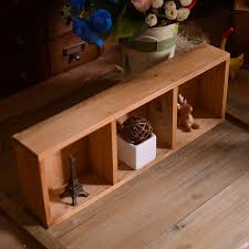 compare prices on zakka wall shelf online shopping buy low price