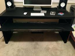 under desk pull out drawer divine underdesk keyboard drawer ideas computer desk pull out shelf