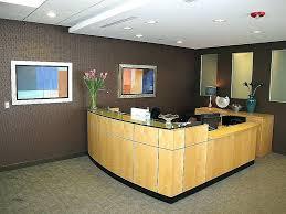 front desk dental office jobs frontdesk design of desks dental front desk elegant bow furniture