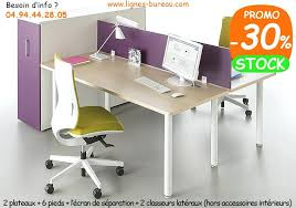 surface minimum bureau bureau 2 personnes bureau deux personnes bureau bench 2 personnes