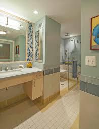 universal design bathrooms universal design bathroom caruba info