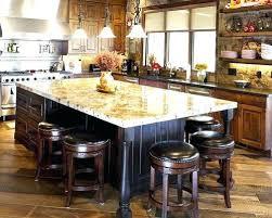 kitchen island montreal kitchen islands on sale s kitchen island sale montreal rustic