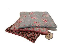 floor cushion chair cushion thin 45x45 cm id 5489842 product