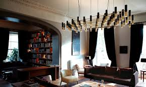 chandelier live 6 chic chandeliers that will take your space to the next level