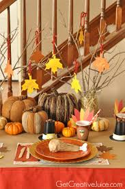 thanksgiving inspiration free round table decorations for thanksgiving dinner x