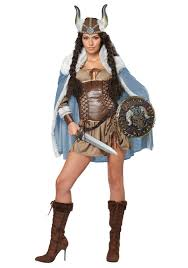 thor costume for toddlers viking costumes woman viking costume