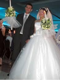 transcription mariage nantes avocat lawer mariage franco algérien démarche transcription d