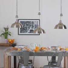 contemporary kitchen lighting ideas modern light over kitchen table u2013 quicua com