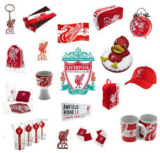 Liverpool Wall Stickers Liverpool Wall Clock Ebay