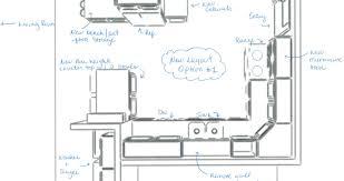 kitchen kitchen cabinets design layout awesome kitchen design