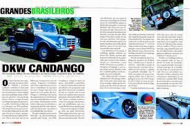 nissan pathfinder quatro rodas revista quatro rodas setembro de 2002 edição 506 quatro