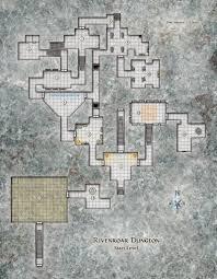rivenroar castle old skool gamers sow campaign obsidian portal