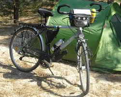 siege bebe velo decathlon conseils pour les randonnées vélo