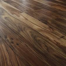 80 best flooring images on hardwood floors flooring